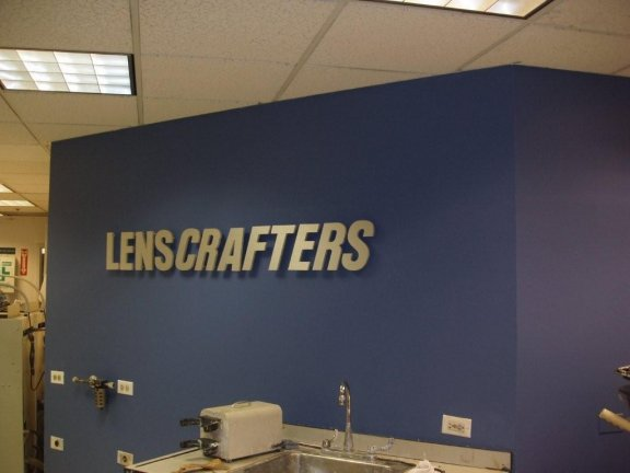 Lps Contracting Corp